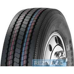 Купить Грузовая шина SPORTRAK SP302 (универсальная) 235/75R17.5 143/141L