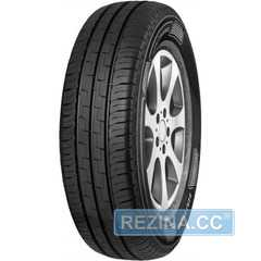 Купить Летняя шина TRISTAR POWERVAN 2 225/75R16C 121R