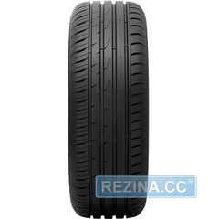 Купить Летняя шина TOYO Proxes CF2 SUV 205/60R16 92H