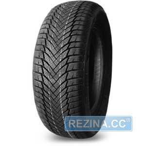 Купить Зимняя шина TRISTAR SNOWPOWER HP 215/65R16 98H