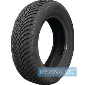 Купить Зимняя шина Tatko WINTER VACUUM 205/55R16 94H
