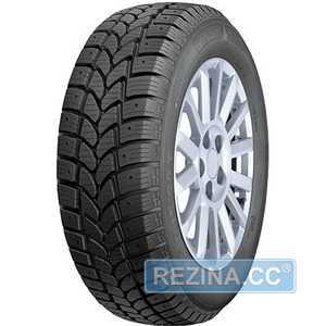 Купить Зимняя шина STRIAL 501 ICE 185/60R14 82T (Под шип)