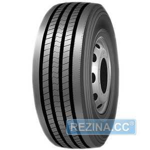 Купить Грузовая шина TERRAKING HS205 (рулевая) 235/75R17.5 132/130M