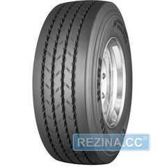 Купить CONTINENTAL HTR2 (прицепная) 245/70R17.5 143/141L