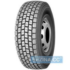 Купить Грузовая шина TERRAKING HS102 (ведущая) 315/80R22.5 157/153L