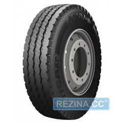 Грузовая шина TIGAR On-Off AGILE S - rezina.cc