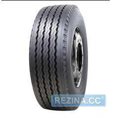 Купить Грузовая шина TERRAKING HS166 (прицепная) 385/65R22.5 160K