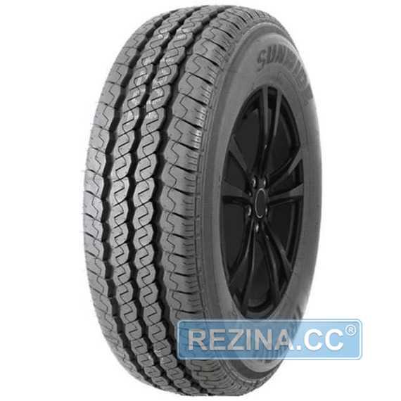 Зимняя шина Sunwide Sunwin - rezina.cc
