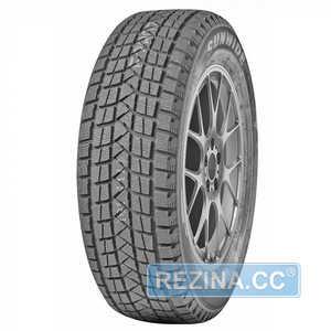 Купить Зимняя шина Sunwide Sunwin 235/60R16 100T