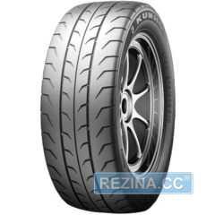 Купить Летняя шина KUMHO Ecsta V70A 245/35R18 92W