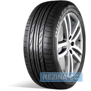 Купить Летняя шина BRIDGESTONE Dueler H/P Sport 255/60R18 108W