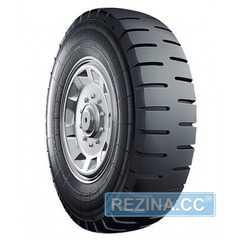 Купить Грузовая шина КАМА (НКШЗ) 406 (универсальная) 8.15-15 146A5