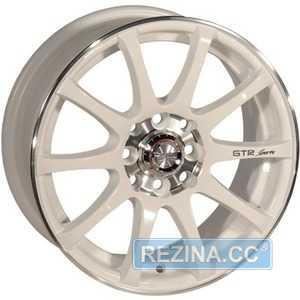 Купить ZW 355 W6 Z R15 W6.5 PCD8x98/114.3 ET35 DIA67.1