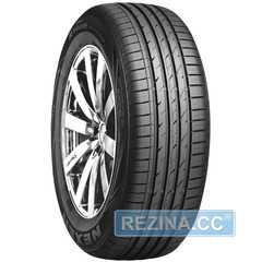 Купить Летняя шина NEXEN NBlue Premium 165/65R15 81T