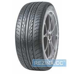 Купить Летняя шина Sunwide Rexton-1 275/40R20 106W