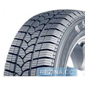 Купить Зимняя шина KORMORAN SnowPro B4 165/65R14 79T