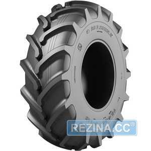 Купить Сельхоз шина БЕЛШИНА Ф-148 (универсальная) 18.4-24 140A6 10PR