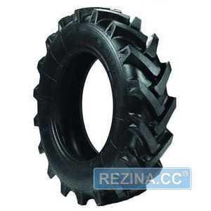 Купить Сельхоз шина ROSAVA Ф-325 (универсальная) 210/80R16 96A8 6PR