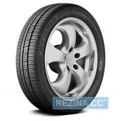 Купить Летняя шина BRIDGESTONE Ecopia EP600 155/70R19 84Q