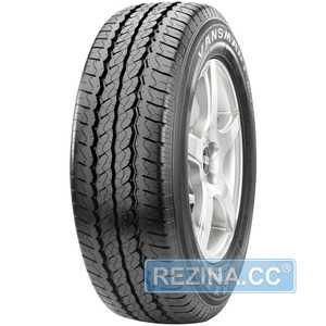 Купить Летняя шина MAXXIS MCV3 PLUS VANSMART 215/65R16C 107/105R