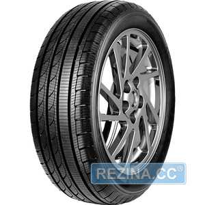 Купить Зимняя шина TRACMAX Ice-Plus S210 225/60R17 99H