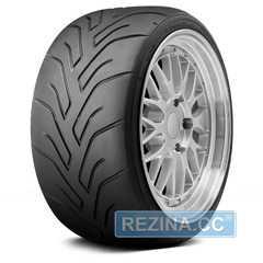 Купить Летняя шина YOKOHAMA Advan A048 225/45R17 90W