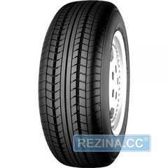 Купить Всесезонная шина YOKOHAMA Aspec A348 205/60R16 92H