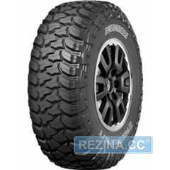 Купить Всесезонная шина EVERGREEN ES 91 265/75R16 123/120Q