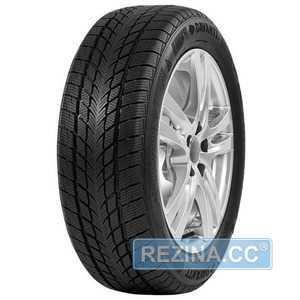 Купить Зимняя шина DAVANTI Wintoura 205/55R16 91T