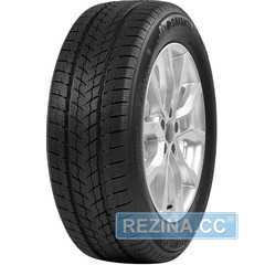 Купить Зимняя шина DAVANTI Wintoura SUV 235/60R18 107H