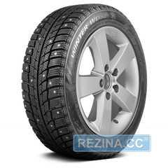 Купить Зимняя шина Delinte Winter WD52 (Шип) 225/60R16 102T