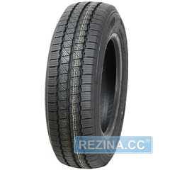 Купить Зимняя шина ZEETEX WV1000 195/75R16C 110/108R