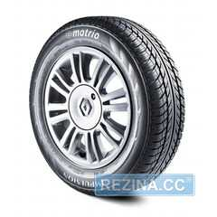 Купить Летняя шина MOTRIO IMPULSION Plus 205/55R17 95H