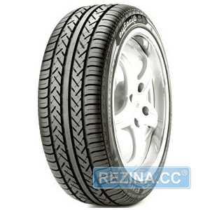 Купить Летняя шина PIRELLI Euforia 235/45R19 95W Run Flat