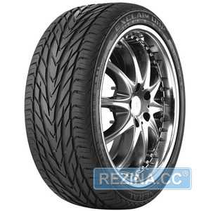 Купить Летняя шина GENERAL TIRE Exclaim UHP 225/35R20 92W