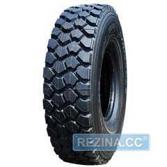 Купить Грузовая шина TRIANGLE TRY66 (ведущая) 335/80R20 139M 14PR