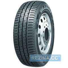 Купить Зимняя шина SAILUN Endure WSL1 215/65R16C 109T