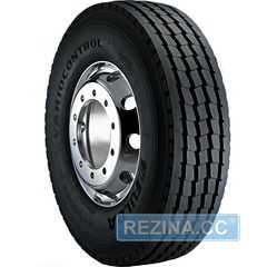Купить Грузовая шина FULDA VarioControl (рулевая) 315/80R22.5 156/150K