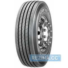 Купить GOODYEAR Regional RHS II 305/70R19.5 148/145M