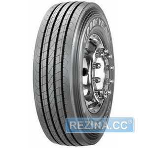 Купить GOODYEAR Regional RHS II 265/70R17.5 139/136M