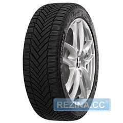 Купить Зимняя шина MICHELIN Alpin 6 215/55R17 98V