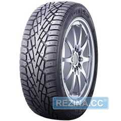 Купить Зимняя шина PRESA PI01 185/60R15 88T