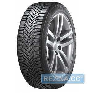 Купить Зимняя шина LAUFENN i-Fit LW31 185/70R14 92T