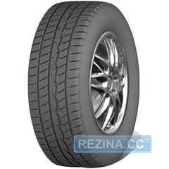 Купить Зимняя шина FARROAD FRD78 275/40R19 105V