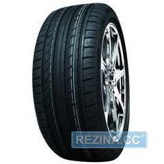 Купить Летняя шина HIFLY HF 901 145/80R13 75T