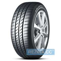 Купить летняя шина SILVERSTONE NS800 195/55R15 85V