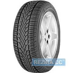 Купить Зимняя шина SEMPERIT AG Speed-Grip 2 205/55R15 91H