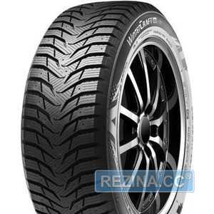 Купить Зимняя шина MARSHAL WS31 265/50R20 111T (шип)