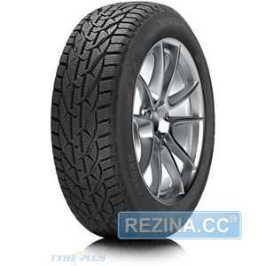 Купить Зимняя шина TIGAR WINTER 205/45R17 88V