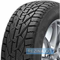 Купить Зимняя шина TAURUS Winter 205/55R16 91T